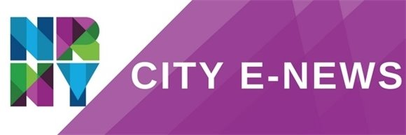 City E-News